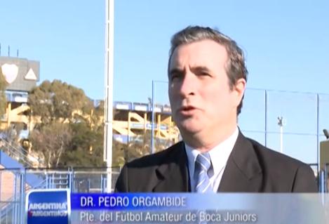 ArgentinaxArgentinos-Pedro-Antonio-Orgambide-Boca