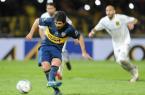 Boca Campeon