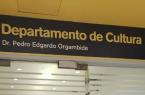 Cultura-Boca