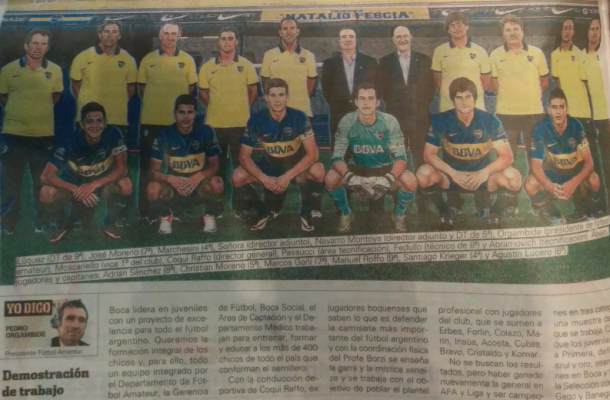 Fabrica-De-Campeones-Boca
