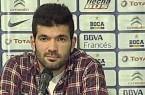 Gigliotti-presentado-jugador-Boca_OLEIMA20130719_0071_5