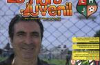 Pedro-Orgambide-Futbol-Juvenil-Boca