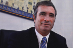 Pedro-Orgambide-RevisteSoloBoca