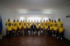 futbol-amateur-boca-juniors-orgambide